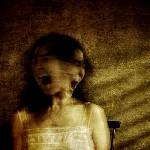 exorcisme_folie_obsession_150pxl