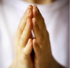 pic_pray