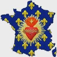 royaume_france_sacre_coeur_jesus